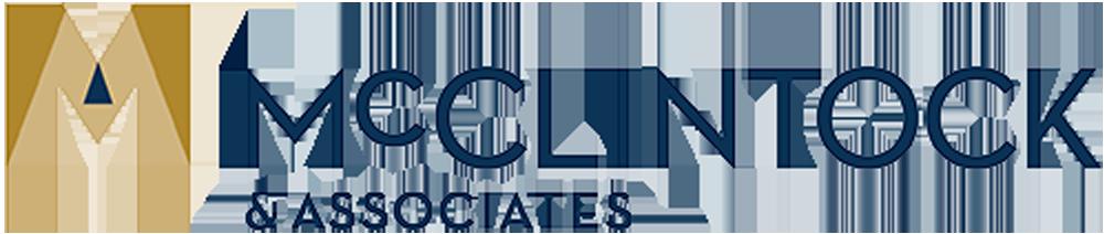 McC_Logo copy